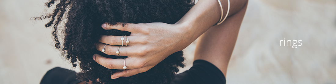 ashley heather rings shop online