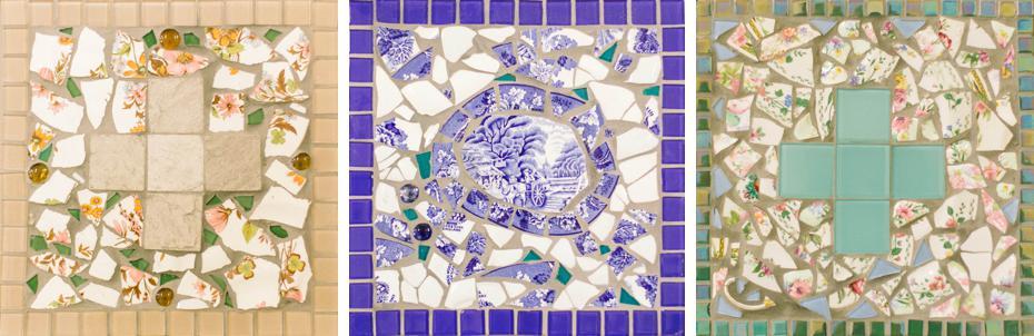 Mzansi mosaic 3