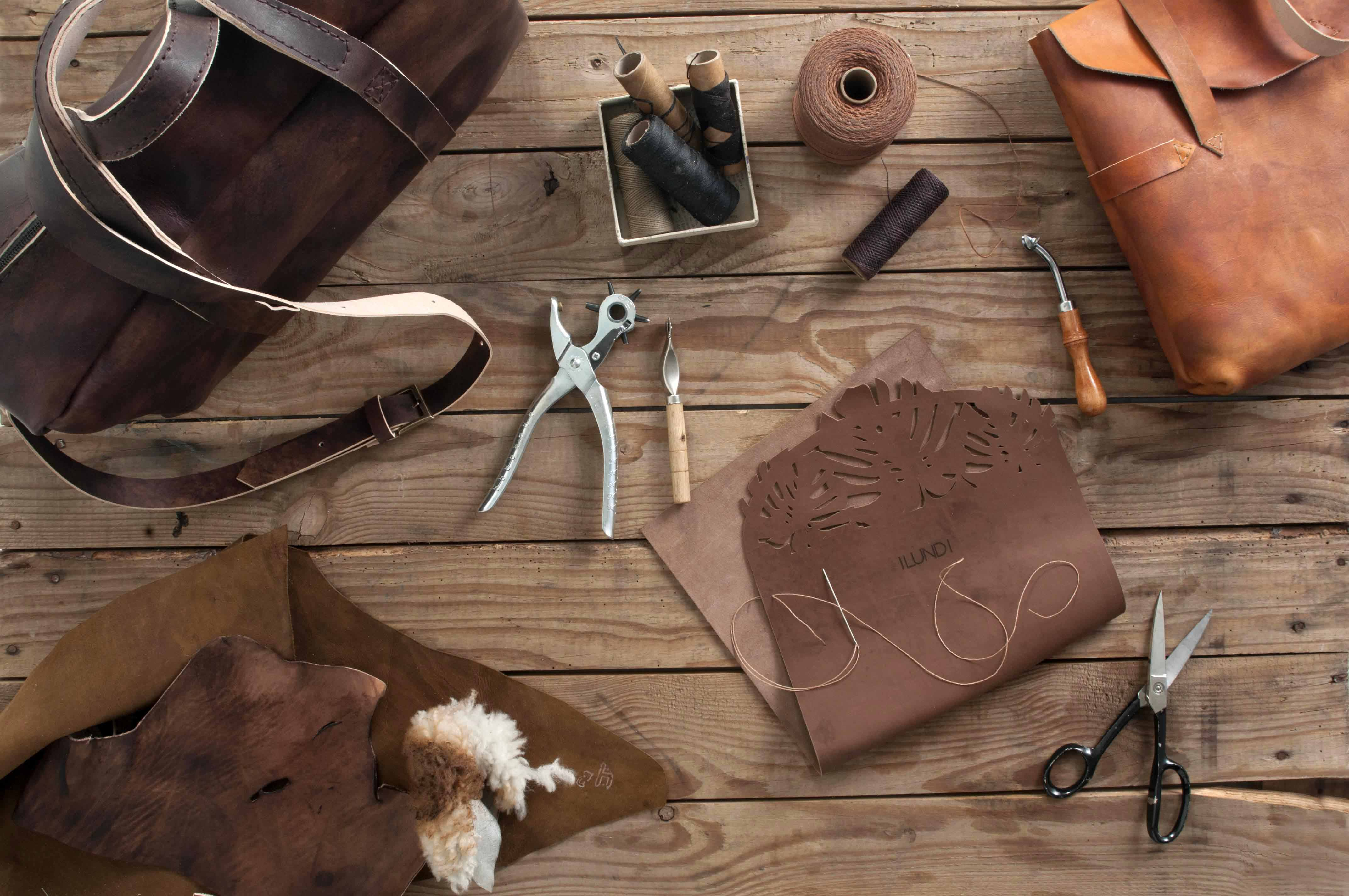 2ee6e28e2c66f Ilundi's range of genuine leather bags and accessories are timeless and  classic. Minimal geometric lines and quality natural materials result in a  range ...
