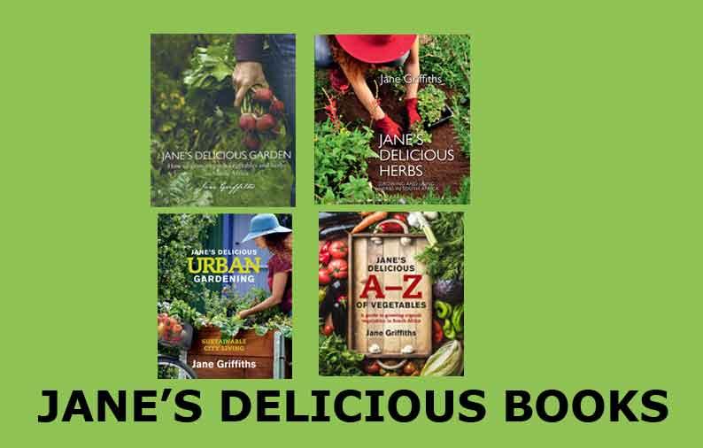 products - Delicious Garden