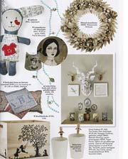 Head On Design Sarie Oct 2012