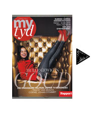 Head On Design My Tyd July 2012