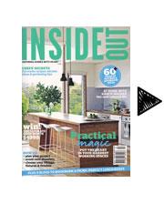 Head On Design Inside Out Australia 2012