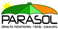 Logo parasol small