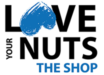 Love Your Nuts Foundation