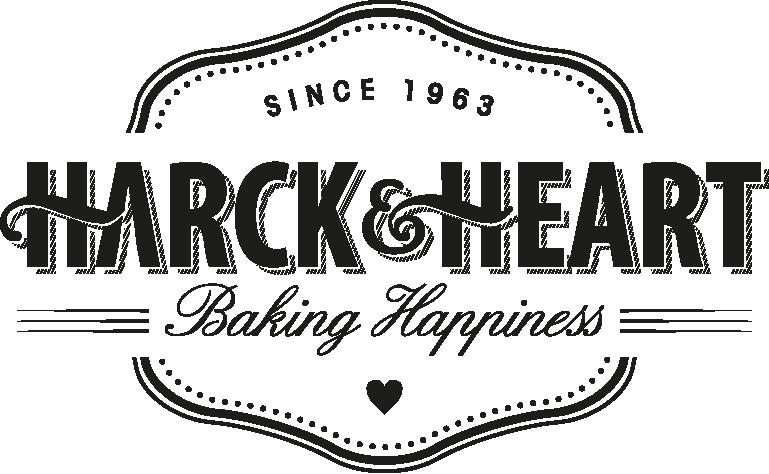 Harck & Heart