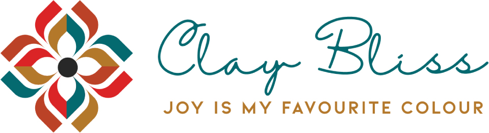 Clay Bliss