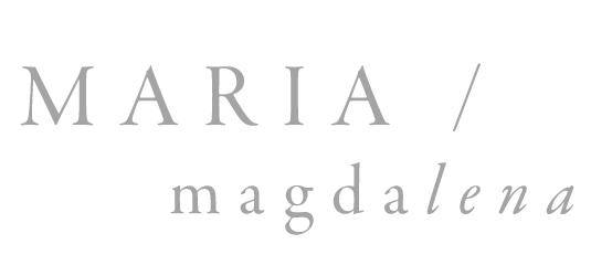 Maria Magdalena Atelier