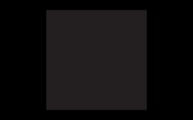 Crc logo dark  1