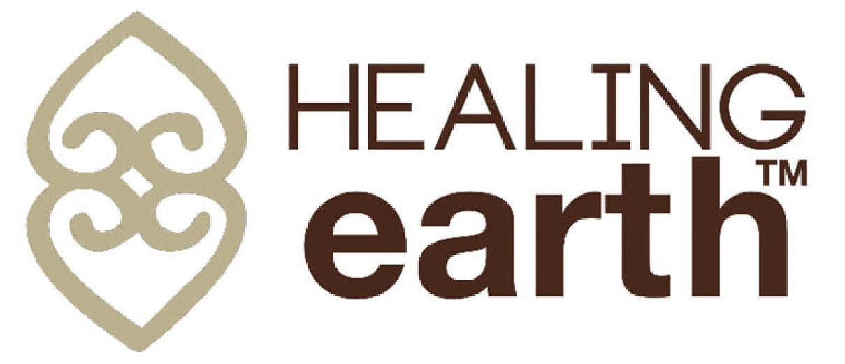 Heal 01
