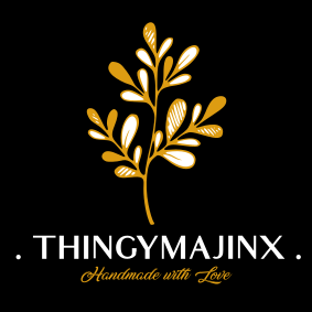 Thingymajinx shopstar