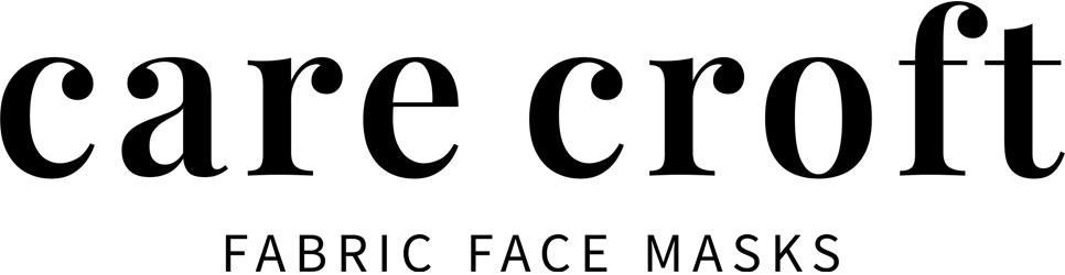 Care croft   web logo