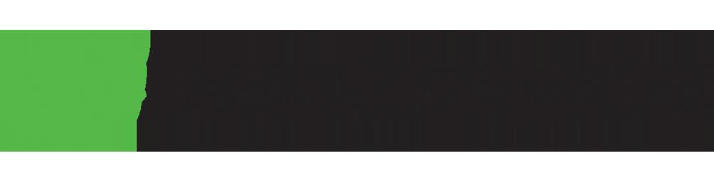 Informal Settlement Forum