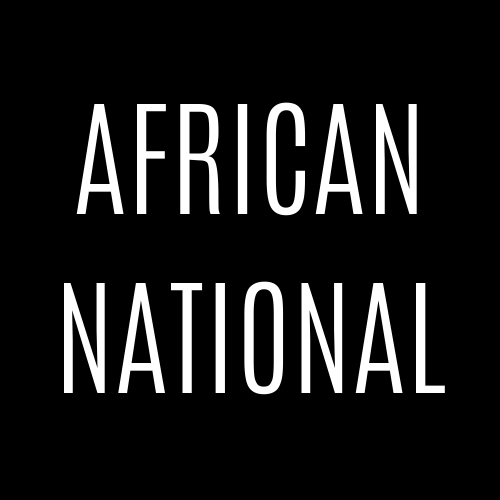 African national