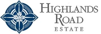 Hrew logo