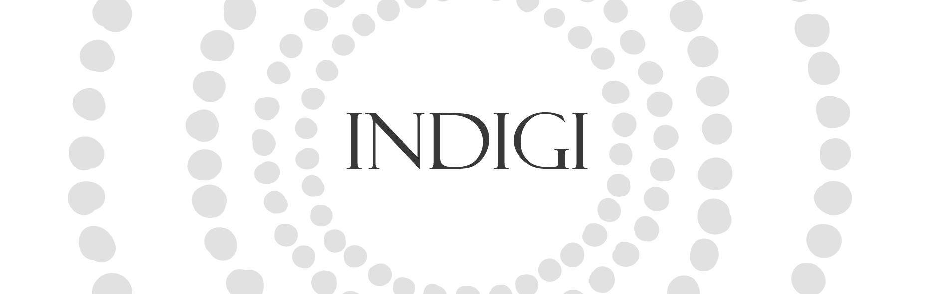 Indigi Design