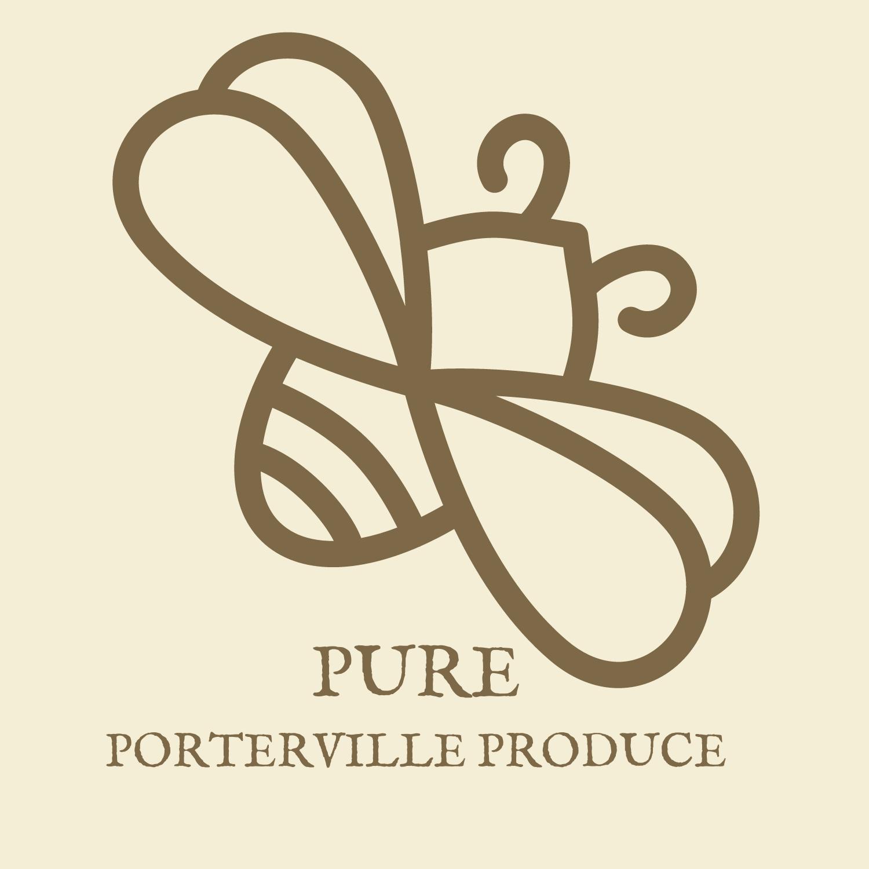 PURE PORTERVILLE