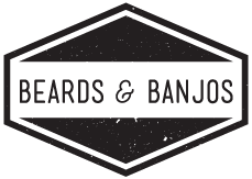 Beards & Banjos