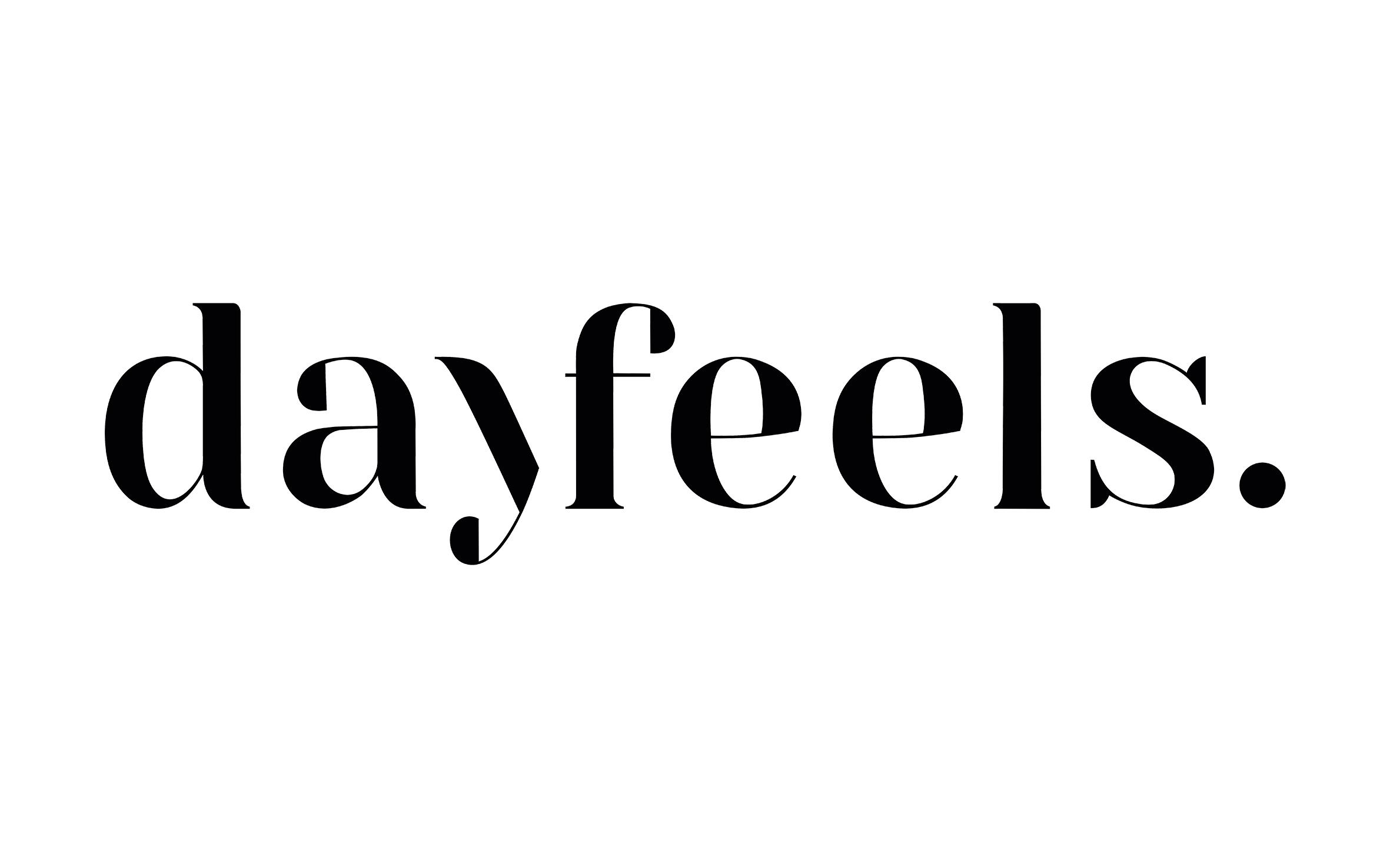 dayfeels