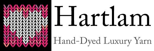 Hartlam Yarn