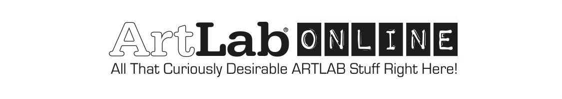 ArtLab-Online