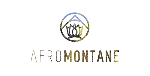 Afromontane