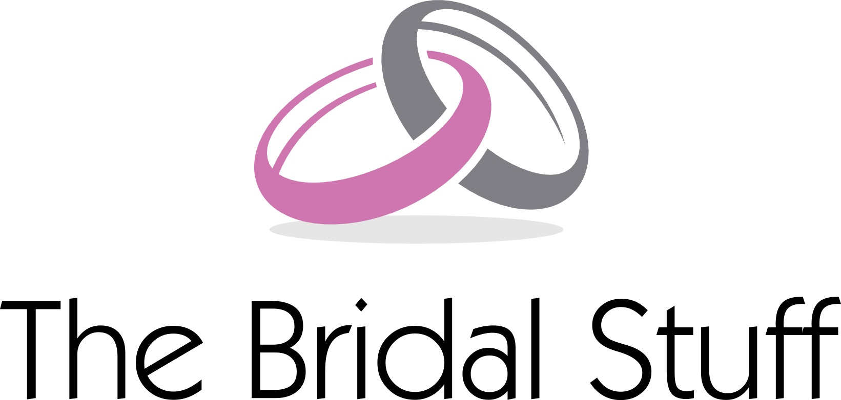 The Bridal Stuff