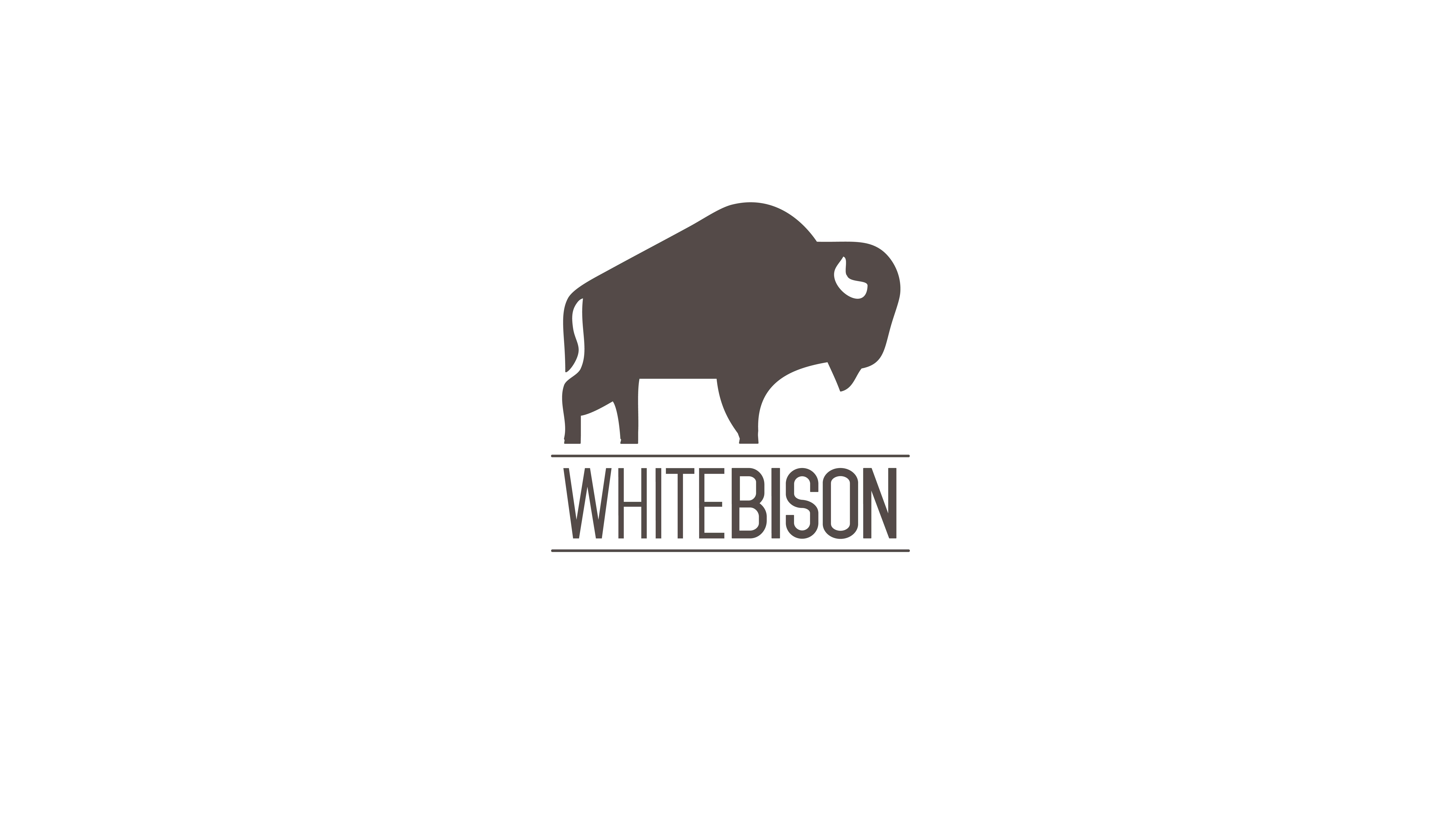 WhiteBison