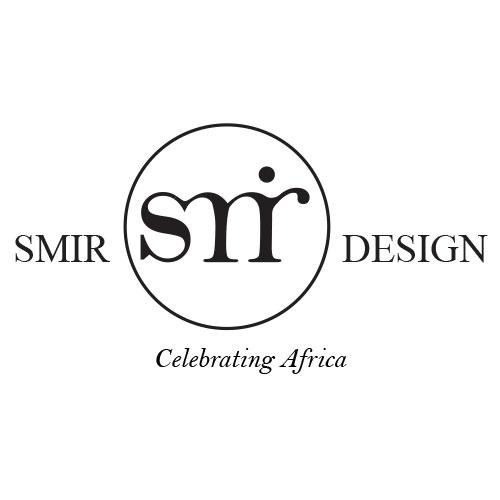 Smir Design