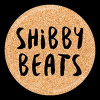 Shibby Beats