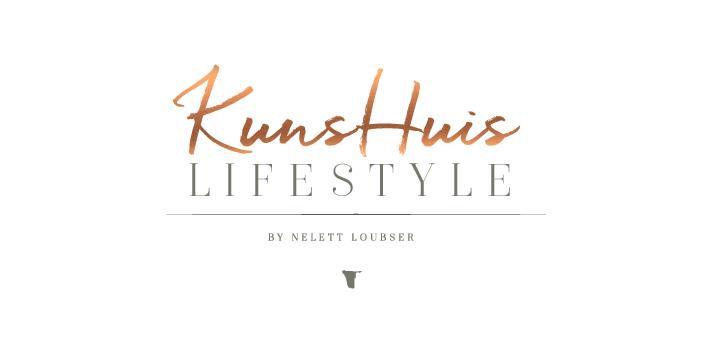 KunsHuis Lifestyle