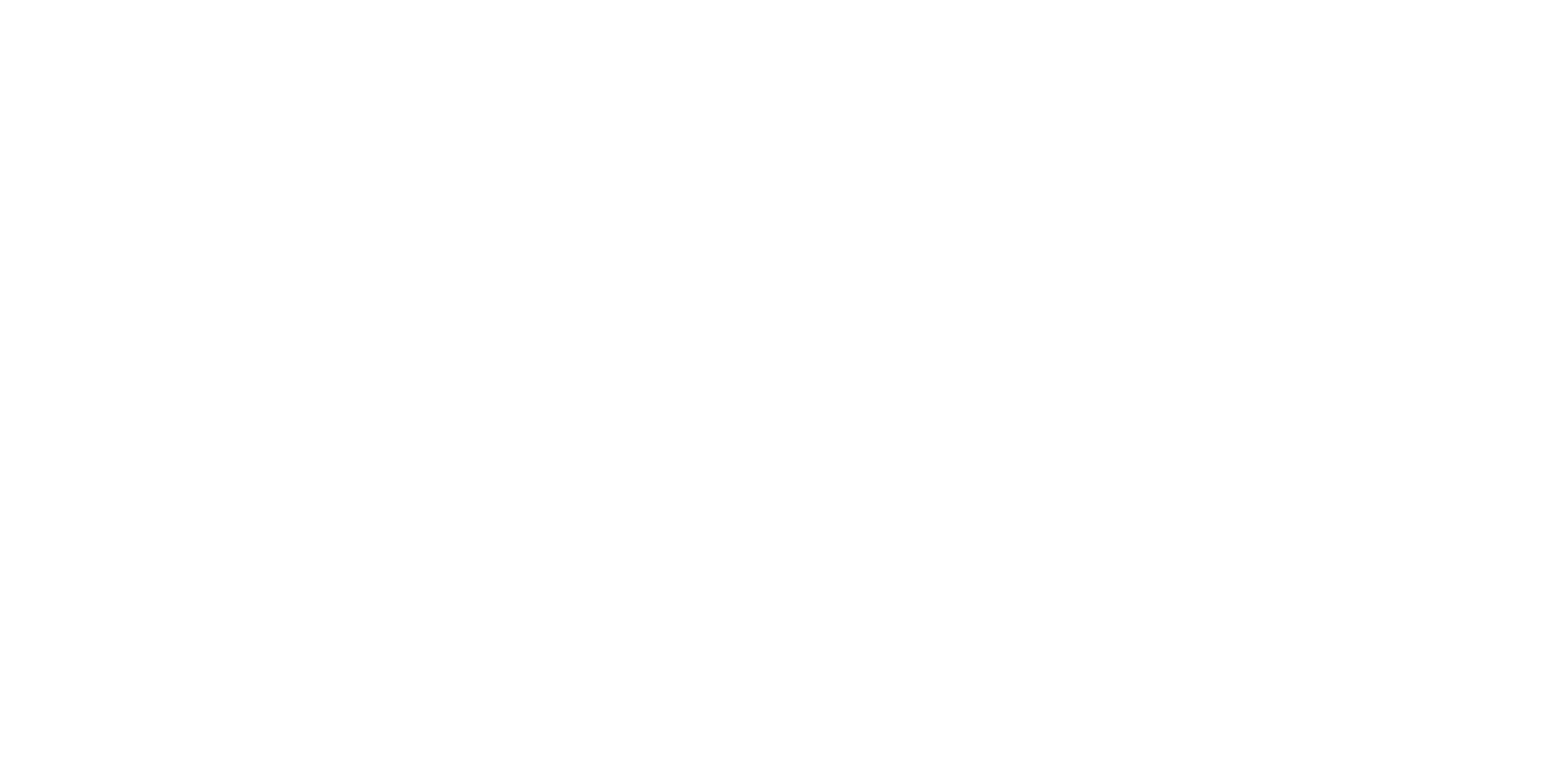Made In Everywhere
