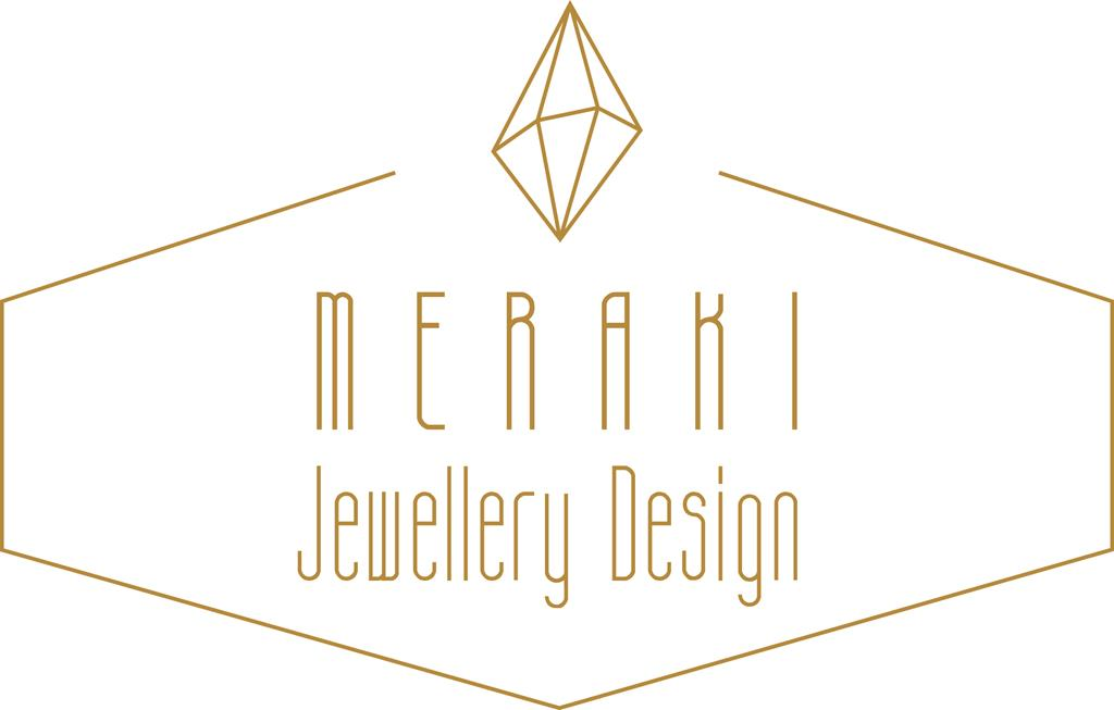 Meraki Jewellery Design