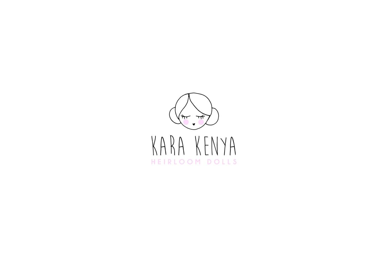 Kara & Kenya