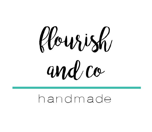 Flourish and Co