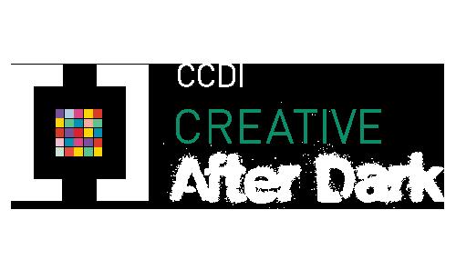 ccdicreative/afterdark