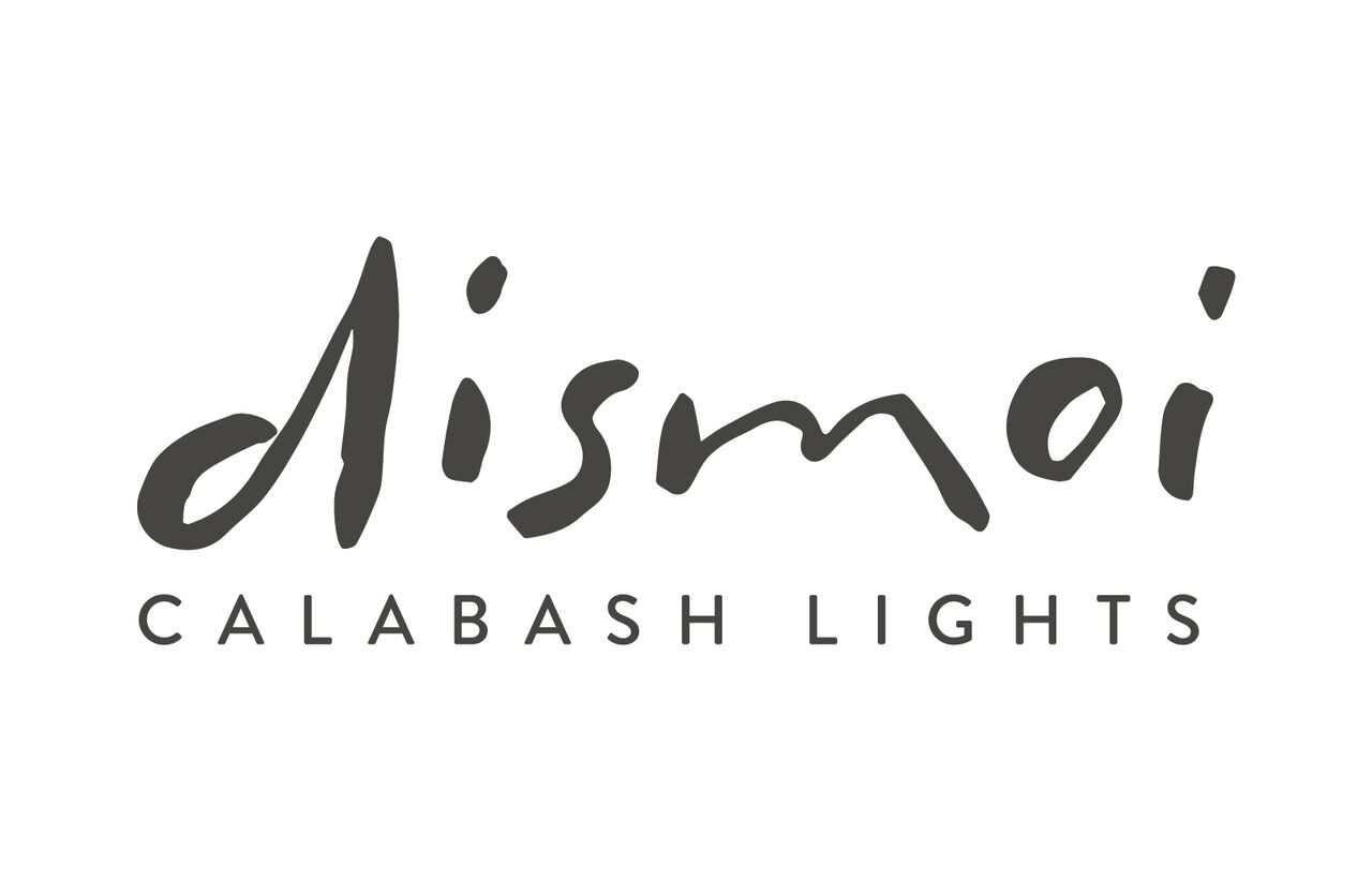 dismoicalabashlights