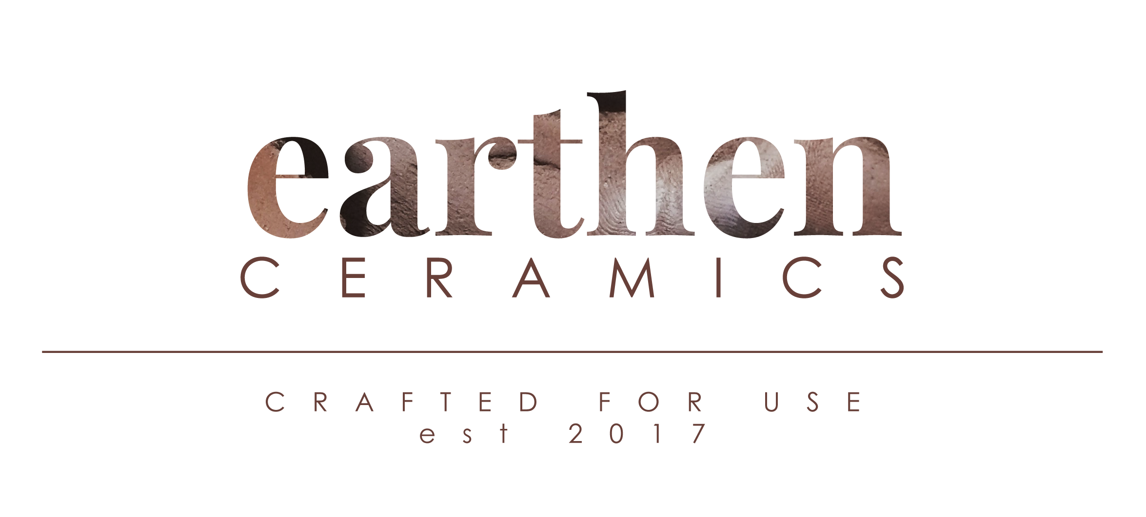 Earthen Ceramics