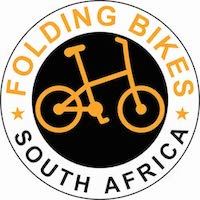Folding bikes final copy