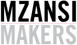 Mzansi makers os header