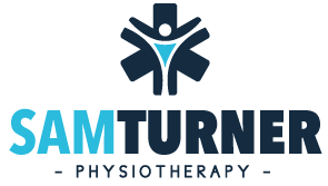 Sam Turner Physio
