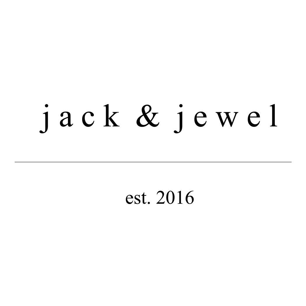 Jack and Jewel Design