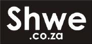 Shwe.co.za