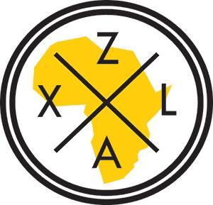 ZAXL Online Shop