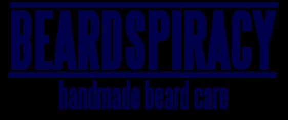 Beardspiracy