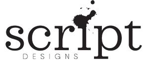 Script Designs