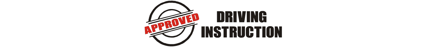 ADI Driving School