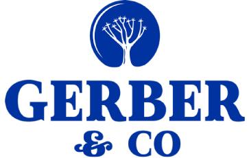 Gerber & Co