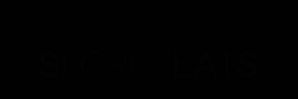 Seats final logo 01