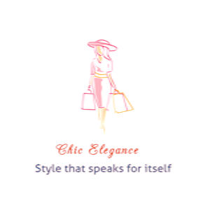 Chic Elegance Boutique